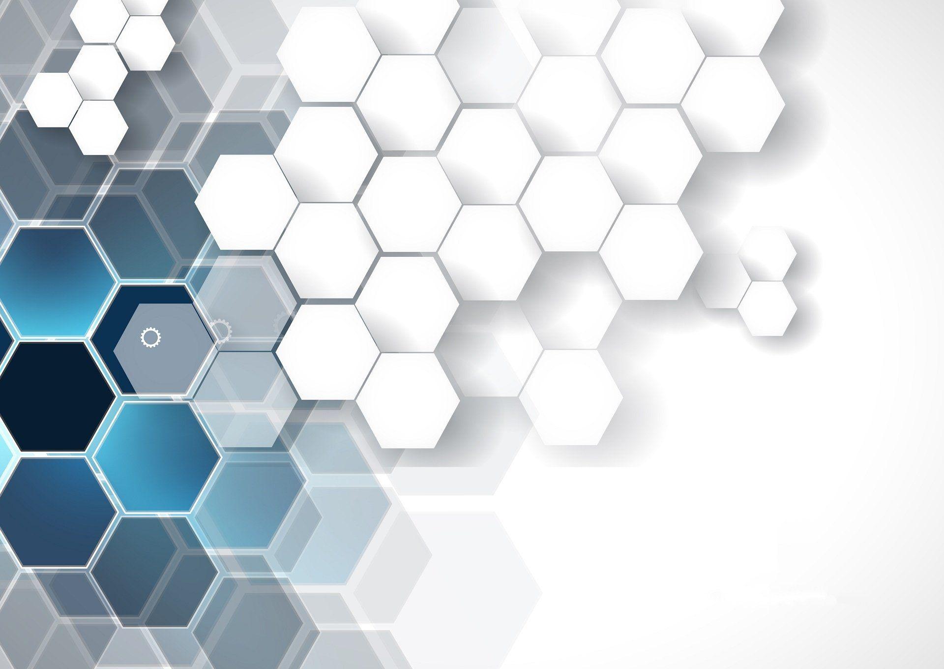 Healthcare Technology & Security eForum